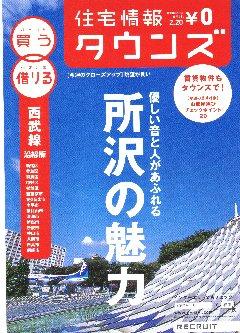 towns_1.JPG