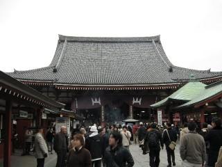 三遊亭歌武蔵の画像 p1_4
