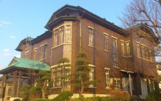 石川組製糸所