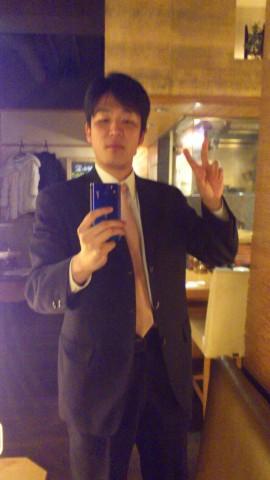 埼玉県商工会議所青年部連合会「平成25年度ヤングリーダー研修会」
