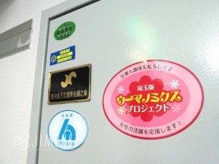 埼玉版ウーマノミクス 輝く女性応援団