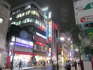 大宮駅東口徒歩1分のコワーキングスペース「7F」